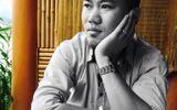 Nghệ sĩ hài Vượng râu bất ngờ… xuống tóc