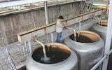 Nghệ An: Chất lượng nước sinh hoạt có được cải thiện?