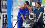 Mẹo tiết kiệm xăng từ cách nắm tay ga
