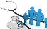 Văn bản pháp luật - Từ năm 2015, toàn dân phải tham gia bảo hiểm y tế