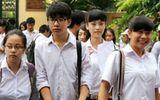 Hà Nội: Nộp hồ sơ trúng tuyển lớp 10 từ ngày mai
