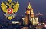 Nga sắp giáng trả các vụ nã pháo của Ukraina?
