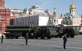 Trung Quốc: Khách hàng đầu tiên mua  S-400 của Nga