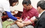 Đồng loạt thí điểm mô hình bác sỹ gia đình tại 8 tỉnh, thành phố.