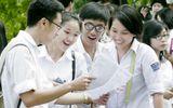 TP.HCM công bố điểm chuẩn lớp 10 năm học 2014-2015