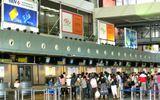 Hành khách sân bay Nội Bài sẽ được uống nước, dùng wifi miễn phí