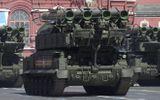 MH17: Bắn nhầm máy bay Malaysia do thiếu radar nhận dạng?