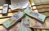 Phòng công chứng trả lại 730 triệu đồng cho khách đánh rơi