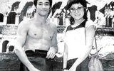Người tình bật mí sự thật về cái chết của Lý Tiểu Long