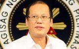 Tổng thống Philippines dập tắt tin đồn đảo chính quân sự