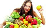 Ăn gì để giảm cân nhanh trong vòng một tuần