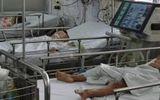 10 trẻ tử vong, virus viêm não Nhật Bản B chưa chắc là hung thủ