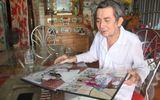 Nỗi lòng của người cha cô dâu Việt bị sát hại tại Hàn Quốc