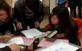 Thiếu nữ miền Tây lấy chồng Trung Quốc mất kiểm soát