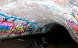 Chiêm ngưỡng hệ thống đường hầm dưới lòng đất ở Melbourne