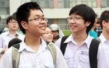 Điểm chuẩn chính thức Đại học Bách khoa Hà Nội 2014