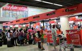 """""""Bác"""" tin Thái Lan chỉ miễn thị thực người nhập cảnh đi du lịch"""