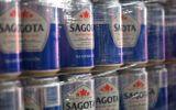Bia uống không say ở Việt Nam được sản xuất như thế nào?