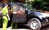 Vụ đôi nam nữ chết gục trong xe: Nghi vấn chuyện tình cảm
