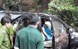 Cuộc đời oan nghiệt của nữ giám đốc bị bắn chết trong xe ô tô