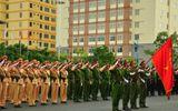 Campuchia xử lý đối tượng quá khích đốt quốc kỳ Việt Nam
