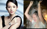Ngôi Sao - Hàng loạt sao Hoa ngữ cũng dội nước đá lên đầu