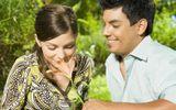 Tình yêu - Giới tính - Những tính cách của đàn ông khiến phái đẹp xiêu lòng