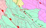 Miền Bắc - Sơn La động đất mạnh 4 độ richter