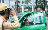 Miền Bắc - Hà Nội sa thải hàng loạt tài xế nghiện ma túy