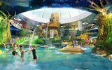 Những điểm vui chơi hút khách ở Hà Nội dịp mùng 2 tháng 9