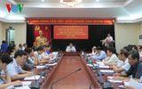 Kỷ niệm 45 năm thực hiện Di chúc của Chủ tịch Hồ Chí Minh