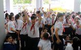 Chuyện học đường - Học sinh cấp 2 sẽ học 5 năm thay vì 4 năm?