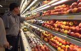 Hà Nội: Thanh tra hàng loạt siêu thị
