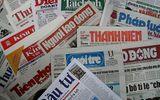 Sự kiện hàng ngày - Thủ tướng phê duyệt Đề án xây dựng Bảo tàng Báo chí Việt Nam