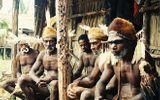 Khám phá - Bộ tộc từng ăn thịt người, thích kết hôn… đồng giới