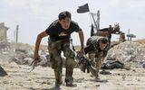 Thế giới 24h - Chiêm ngưỡng ảnh để đời của những phóng viên tử nạn chiến trường