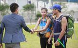 Truyền Hình - Cuộc Đua Kỳ Thú: Vợ chồng Kiwi Ngô Mai Trang bất ngờ bị loại