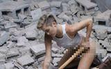 Âm nhạc - Ca khúc có hình ảnh tục tĩu bất ngờ giành giải cao nhất MTV VMA