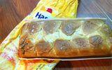 Ẩm thực - Đua làm sang, ăn bánh mỳ xách tay từ Pháp