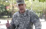 Nữ quân nhân Mỹ nổ súng tự sát tại căn cứ quân sự ở Virginia