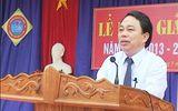 """Chủ tịch huyện Kỳ Anh nói về công văn """"yêu cầu uống bia Sài Gòn"""""""