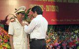 Thủ tướng phê chuẩn nhân sự 2 tỉnh Phú Thọ và Sơn La