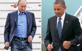 Bình luận - Đã đến lúc giải quyết ổn thỏa cuộc khủng hoảng Ukraine