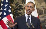 Thế giới 24h - Obama: Mỹ sẽ không can thiệp quân sự vào cuộc khủng hoảng Ukraine