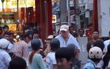 Xã hội - Ông Tây đánh người trên phố bồi thường hơn 60 triệu đồng