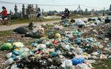 Truyền thông - Thương hiệu - Bỏ quên rác thải nông thôn
