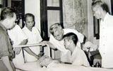 Xã hội - Giải mã Di chúc Hồ Chí Minh