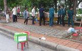 Sự kiện hàng ngày - Huế: Phát hiện xác phụ nữ trên sông Hương, thi thể nhiều vết tím