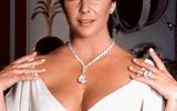 Thị trường - 9 viên kim cương nổi tiếng mang lời nguyền thế kỷ