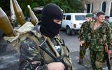 """Thế giới 24h - Ukraine: """"Một cuộc chiến lớn với Nga"""" đang cận kề"""